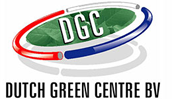 Dutch Green Centre B.V.