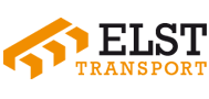 Elst Transport B.V.