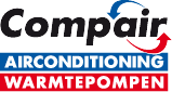 Compair Airconditioning B.V.